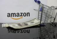 亞馬遜和eBay將協助CBP嚴審境外包裹