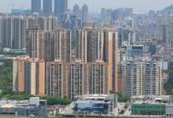 美团联合中国互联网协会打造国内首个酒店在线服务标准