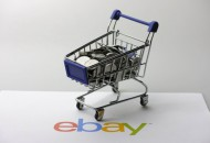eBay禁售孔明灯 展开合规检查行动