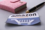 宜家停止试点计划 大牌企业纷纷撤离亚马逊