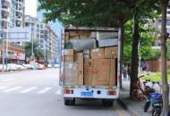 密巴巴货运被爆拖欠运费库房搬迁 或面临倒闭