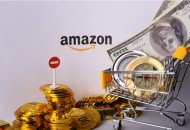 外媒:亚马逊员工薪酬中值低于美国平均值