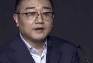 """2020,徐雷""""破釜沉舟"""",京東騰飛"""