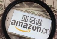 印度对亚马逊和沃尔玛电商平台Flipkart展开反垄断调查