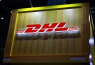 德国敦豪强化配送时效  助力客户两个工作日收货