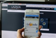 Lazada公布2020年中國賣家招商政策