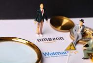 前亚马逊AWS营销副总裁凯尔曼加入甲骨文任首席营销官