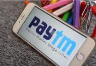 Paytm响应新规 取消部分商家的交易手续费