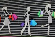 低碳消费研究:网购催生了36%的不必要购物