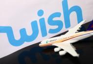 WishPost将新增3个A+物流计划收件仓库
