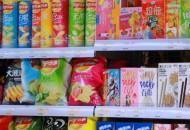 京东超市合作百事食品 未来三年产品销售额实现300%增长