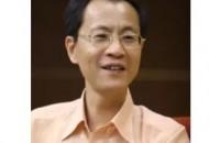 曾站到中国电商之巅,让马云只能仰视的他:始于智慧,毁于才华!
