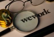 淡马锡和挚信资本拟接手WeWork中国
