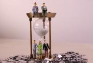 国家邮政局召开会议  审议2020年工作任务目标分解安排