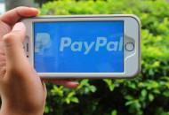 PayPal发起澳大利亚救灾活动 员工捐赠50万澳元