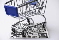 通联支付在银联网络内实现与微信互联互通