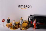 轻小商品计划大更新 亚马逊物流全球再扩张