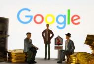 """谷歌上线""""热门产品""""功能 跨境卖家引流再添新渠道"""
