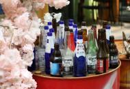 天猫超市年酒消费报告:1月至今 酒类消费环比增长198%
