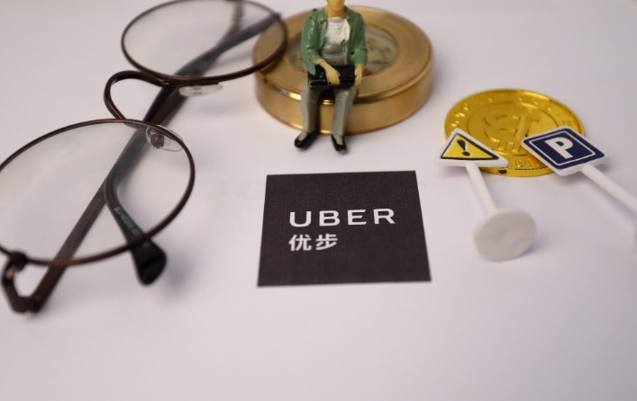传Uber已同意将印度外卖业务出售给Zomato_O2O_电商报