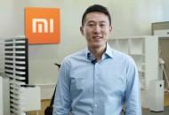 小米:王翔代理CFO 周受资仍任高级副总裁