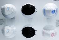 平安好医生提供免费线上问诊服务 并发放1千万只口罩