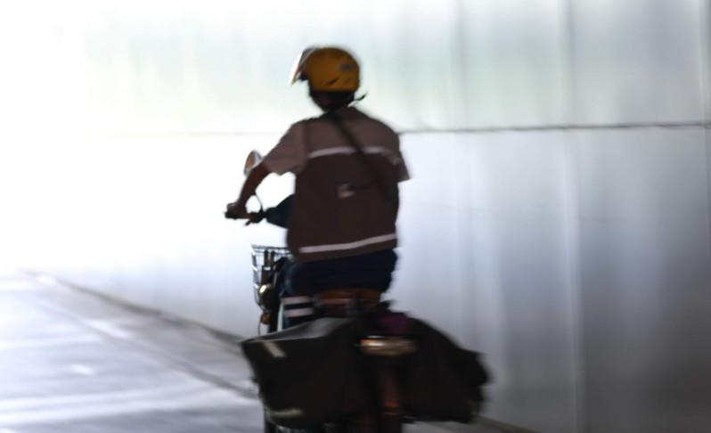 """10家物流企业开通""""绿色通道"""" 保障物资运输_物流_电商报"""