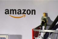 今日盘点:贝索斯前妻出售亚马逊股票套现4亿美元