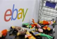 eBay将于今日美股盘后公布2019第四季度财报