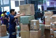 国家邮政局:武汉发来的正常快件不用拒收