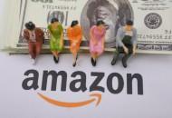 亚马逊四季度营收874亿美元 同比增长21%