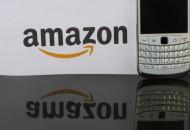 今日盘点:亚马逊四季度营收874亿美元 同比增长21%