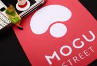 蘑菇街推出七大优惠举措 以直播助力品牌商家提振销售