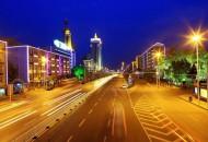 武汉疫情,一场中国数字经济的加速之战