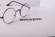亚马逊邀请卖家全球销售 实现销量增长和多样化