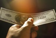 美联储或将监管范围扩大至非银行零售支付网络