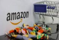 亚马逊一口罩卖家遭调查 产品排名品类第一