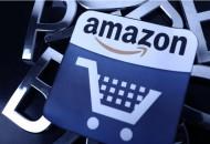 亚马逊囤积中国制造产品 确保获得更多库存