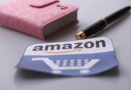 亚马逊全球开店政策更新 助力商家恢复生产经营