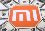 小米集团:2019年收入预期超过2000亿元