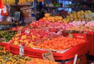 阿里助农计划首期卖出5万亩农产品