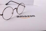 """亚马逊自称""""地球上小企业的最大捍卫者"""""""