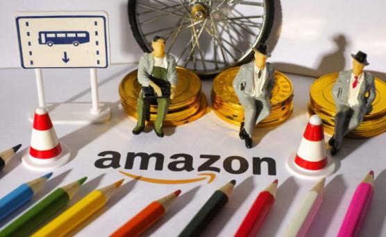 亚马逊成全球最大广告主 巨额投入是何缘由?