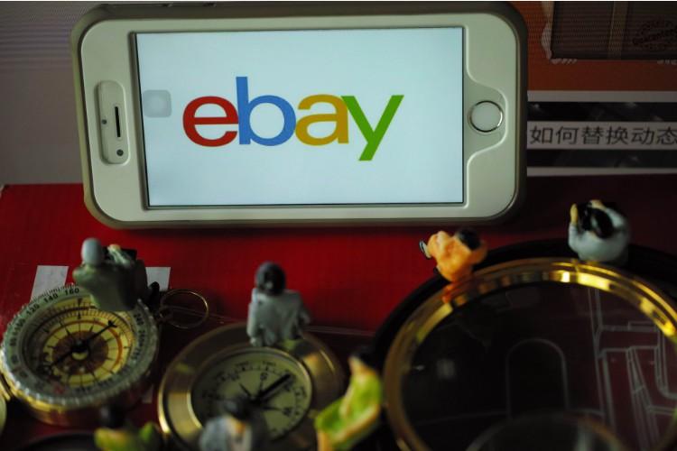 卖家出售调侃疫情T恤获利 eBay等平台紧急下架_跨境电商_电商报