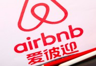 Airbnb或将暂时停止招聘及各类营销活动