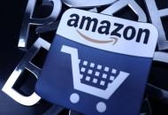亚马逊改进Amazon Stores 助力品牌吸引消费者