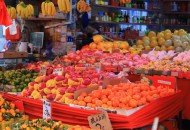 """阿里发布""""助农五条""""原则  将严控产品质量"""