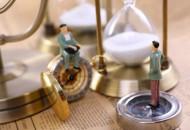 工信部:积极推进电商与生产企业对接 相关产品已陆续发货
