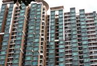 优客逸家CEO刘翔:二房东模式在非理性竞争的环境下走进了死胡同