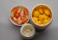 阿里健康推出五大举措 保障慢病患者用药供给